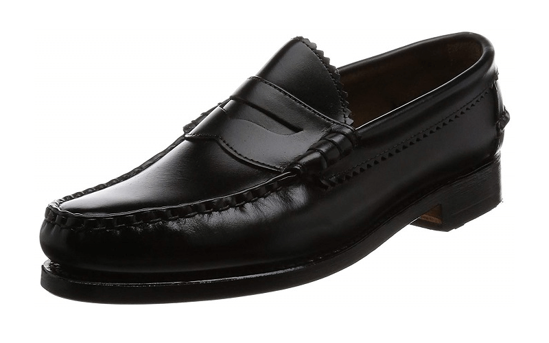 Allen Edmonds Kenwood PENNYLOAFER
