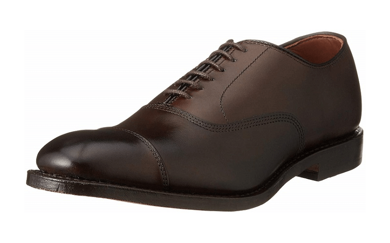 Allen Edmonds PARK AVENUE CAPTOE