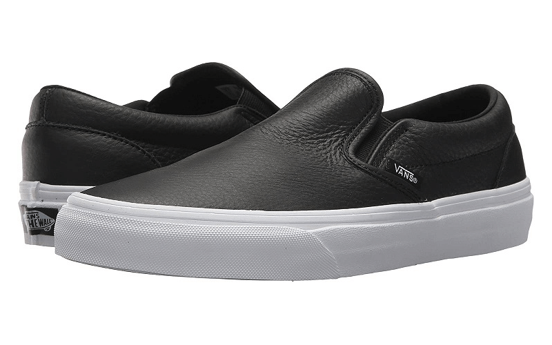 VANS Classic Slip-On DX