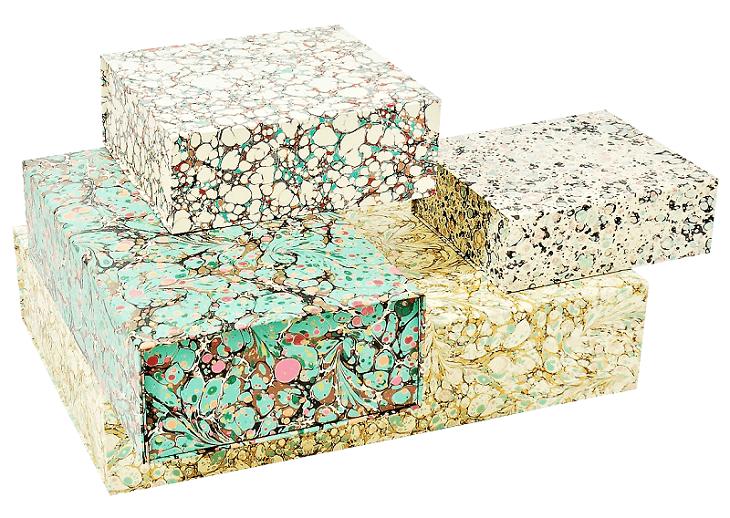 MATCHESFASHIO-box